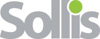 Sollis Logo