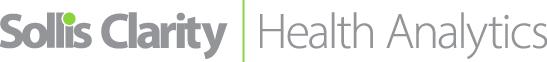 Sollis Clarity Health Analytics logo