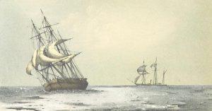 GDPR voyage