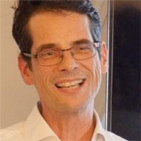 Dr Michael Bosch