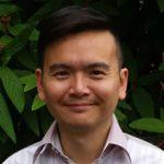 Jason Tong